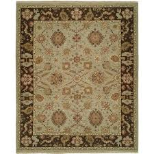 blue and brown area rugs soumak light blue brown hand knotted soumak area rug 12