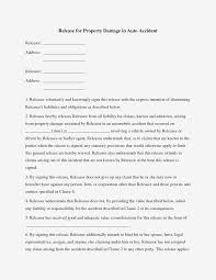 sle demand letter auto accident property damage infoupdate org