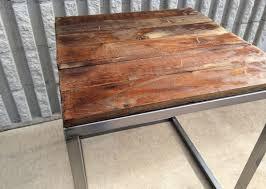 denver colorado industrial furniture modern. Antique Modern Industrial Furniture. View By Size: 1100x782 Denver Colorado Furniture