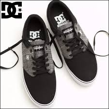 dc shoes for men low cut. dc shoes shoes disease men women\u0027s sneaker low-cut mikey taylor 2 s regular sales dc for low cut