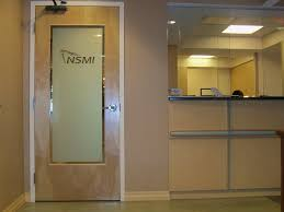 glass door for office. Office Glass Door Designs. Etched Glass, Design By Premier Studio, Design, For