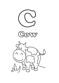 letter c coloring pages top free printable letter c coloring pages letter t coloring pages letter c coloring pages