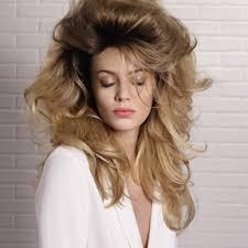 Coiffure Cheveux Longs 2019 155 Modèles De Coupes Pour Les