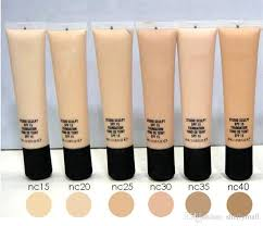 dhl ems brand new spf15 foundation 40ml m c foundation nc15 20 25 30 35 37 40 makeup best quality powder foundation rimmel foundation from symall
