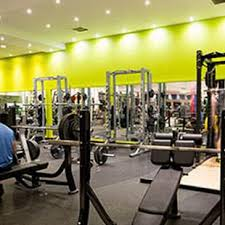 edinburgh founn park weights