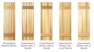 outdoor wood shutters style the style wood shutters exterior wood shutters window