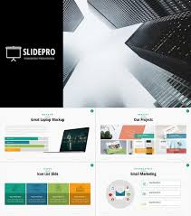 Powerpoint Presentation Templates For Business 006 Powerpoint Design Template Slidepro Professional Ppt
