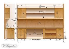 lapes build diy computer desk plans