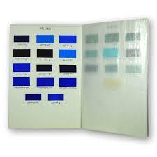 Rembrandt Pastel Color Chart Cornelissen Pigment Colour Chart