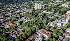 imagem de Congonhinhas Paraná n-7