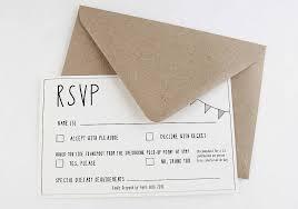 wedding invitation rsvp etiquette uk ~ yaseen for Wedding Invitations With Rsvp Included Uk electronic wedding invitations with rsvp invitation ideas wedding invitations with rsvp cards included uk
