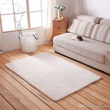 2019 modern carpet anti slip bath mat livingroom rugs entrance door floor mat kitchen bathroom rug high quality mat large size rugs from cindy668