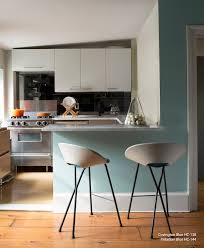 best paint for kitchen wallsBrightNest  Benjamin Moore Paint Guide The Right Sheen for Every