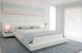 modern bedroom white. Unique White Contemporary White Bedroom 25 Modern Master Bedroom Ideas Tips And Photos  Images Of Bedrooms With Modern E