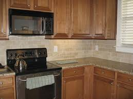 best of rustic kitchen ceramic tiles backsplash design ideas