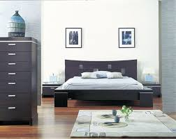 gallery for asian inspired bedrooms asian style bedroom design