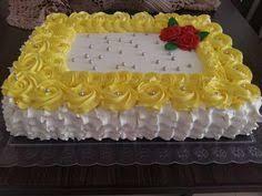 368 Best Square Cakes Images In 2019 Amazing Cakes Square Wedding