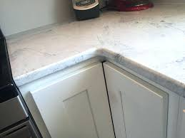 can formica countertops be refinished refinishing