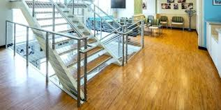 vinyl flooring cleaner 5 common questions on how to clean and maintain luxury vinyl flooring vinyl