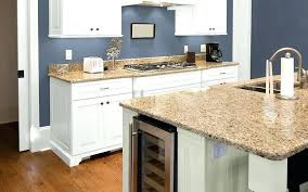 Kitchens with white cabinets and green walls Slate Appliance Gray Kitchen Walls With White Cabinets Fascinating Blue Grey Dark Brown Wooden Floating Shelves For Bookcase Table Base Green Wall Paint On Ligh Gray Kitchen Walls With White Cabinets Fascinating Blue Grey Dark