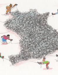 Resultado de imagem para O que for decidido para Lula beneficiará todos os outros. Inclusive estupradores, traficantes, milicianos, pedófilos, corruptores e corruptos. Todos soltos, então, é o que pretendem? O Supremo terá coragem de ir tão longe?