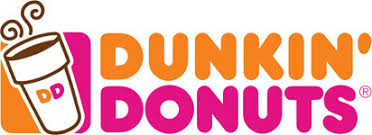 Dunkin Donuts Nutritional Value Chart Dunkin Donuts Nutrition Facts