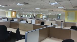 corporate office interior. Corporate Office Interior Designs For Reception, Conference Hall, Work Station