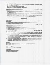 listing education on resume no degree sample customer listing education on resume no degree 21 examples how to list a masters degree on