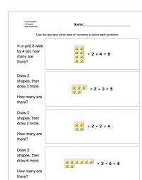 Year 3 Mental Maths Worksheets For 4 Free Printables Uk Printable ...