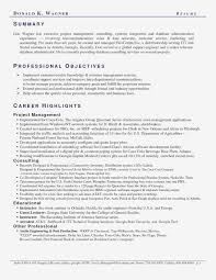 10 Resume Examples Customer Service Skills Resume Samples