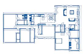 surprising house design blueprints 0 cs06 1