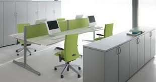 office seating arrangements1 office