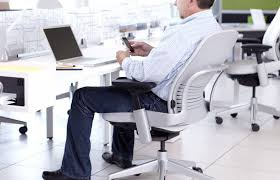 buying an office chair. the 5 best office chairs you can buy right now chair steelcase leap buying an t