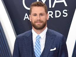 """Chase Rice's """"The Album Part 1"""" Debuts at No. 6 on Billboard Chart After  """"The Bachelor"""" Blowup   New Country 96.3"""