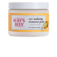 andrea eye q s oil free makeup remover pads