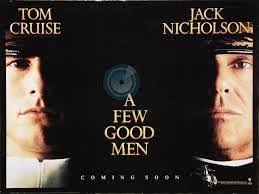 mkvmovies a few good men 480p dual audio hollywood movie a few good men 480p dual audio hollywood movie