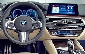 bmw 5 series 2018 release date. contemporary series 2018 bmw 5 series review interior throughout bmw series release date e