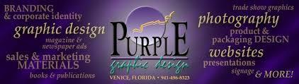 Welcome Purple Welcome Purple Graphic Design