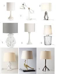 klabb floor lamp ikea. Klabb Floor Lamp Ikea. Simple Inside Ikea