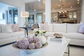living room table centerpiece ideas living room table decor in living room table centerpieces for your