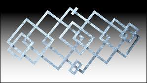 >metal wall sculptures diamonds metal wall art wall art sculptures metal wall sculpture