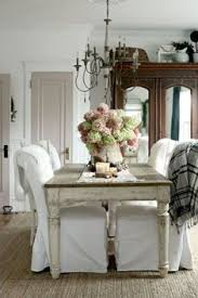 68 best fancy french country dining room design ideas