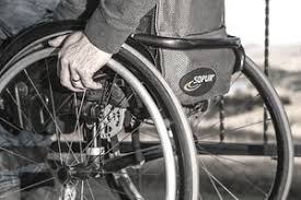 Your disability must also be certified by a physician/practitioner. Long Term Disability Benefit Basics