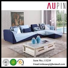 top brand furniture manufacturers. Italian Sofa Brands In India Couch And Set Top Brand Furniture Manufacturers U