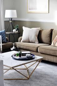 marble living room table. Marble Living Room Table Inspirational Best 25 Coffee Tables Ideas On Pinterest Z