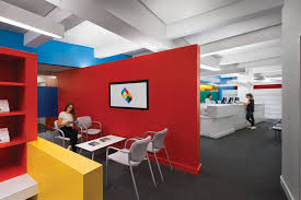 cooper union admissions office reception waiting area projects office furniture heaven 1024x1024 v=