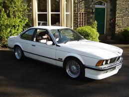 BMW Convertible 1985 bmw m635csi : BMW E24 M635CSi- - Page 1 - General Gassing - PistonHeads