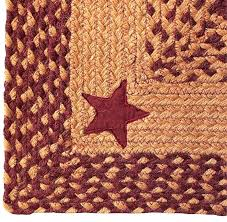 mesmerizing texas star rug star area rug lone amazing designs throughout primitive rugs outstanding country for mesmerizing texas star rug
