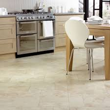 Porcelain Kitchen Floor Tiles Floor Attractive Home Decoration Interior Ideas In Porcelain Tile