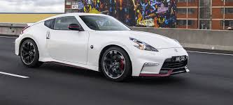 2018 nissan nismo 370z. unique nissan 2018 nissan 370z nismo quick review to nissan nismo 370z